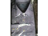 Men's shirts brand new