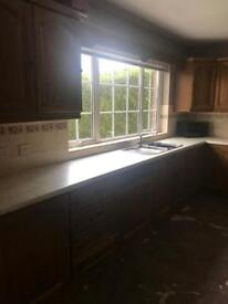 Bargain Kitchen Units and electrical applicances