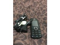 Nokia 3110- Unlocked