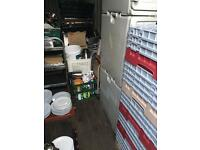 Catering hot boxes cambro