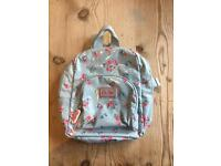 Cath Kidston children's small rucksack