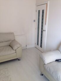 ****MODERN & CONTEMPORARY 2 BEDROOM, 2 RECEPTION HOUSE FOR RENT IN BLACKBURN, LANCASHIRE****