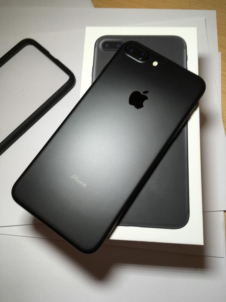 IPhone 7 Plus EE 32GB