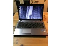 Lenovo IdeaPad Z570, Intel Core i5, 8Gb ram, Windows 10, OTHER LAPTOPS AVAILABLE