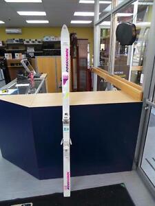 Ski de fond (P004840)