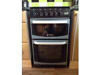 Canon Oakley Gas Cooker excellent condition