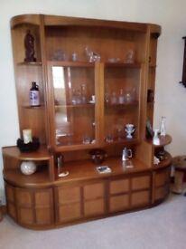 Nathan quality furniture
