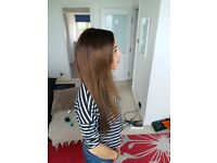 Hair Extensions by Caz