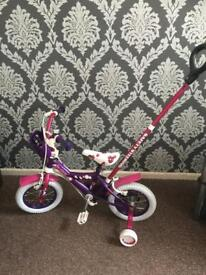 12 inch bike for sale