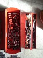 tools and much more