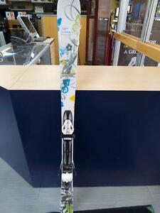 Ski Alpin (P008231)
