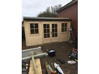 Handyman/ Carpenter/ Manintence /Carpentry