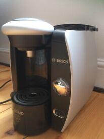 Coffee Maker In Bishops Stortford Hertfordshire Gumtree