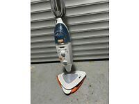 VAX Advance+ Steam Mop