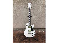 Rockburn LP2 Electric Guitar