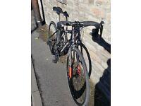 Unisex Norco Gravel Bike - GREAT all-around bike