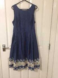 Women's dress - OASIS