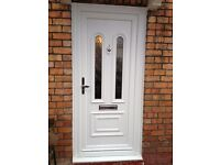 composite doors fitted from £799