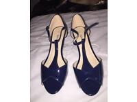 8a9a6a530f8 Hedges for Sale | Women's Heels | Gumtree