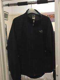 North face jacket Large for Sale
