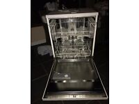 Zanussi Dishwasher ZDF 511 - FREE for anyone to collect