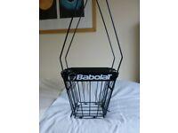 BABOLAT Tennis Ball Holder/Basket carrier