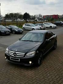 Mercedes c350 amg sport....may px /swap for x5
