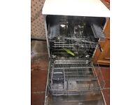 SMEG Dishwasher
