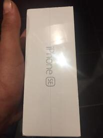 Iphone se 16gb for sale