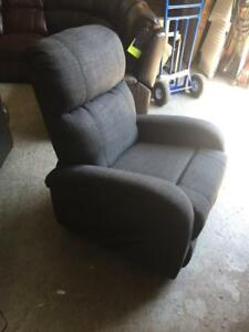 Brand New Recliner Chairs