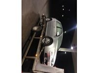Breaking complete car. Vw golf. 1.9 tdi.