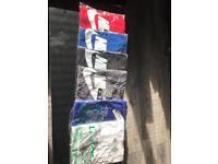 Medium T shirts