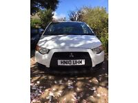 Used Car - Mitsubishi Colt for sale