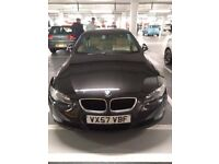BMW 320i for sale £6500 negotiable