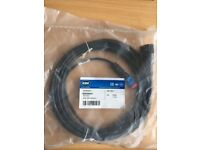Scania (EBS) Auxilliary Cable (eb+) part number 950800481