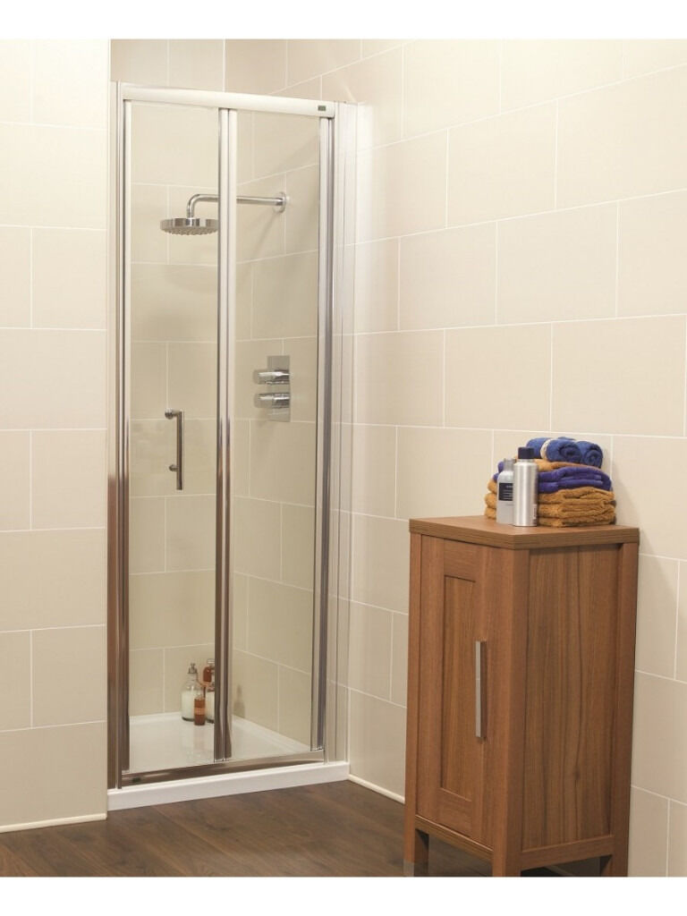 page contains the way easy this to plusarquitectura shower glass pint information doors how clean about info