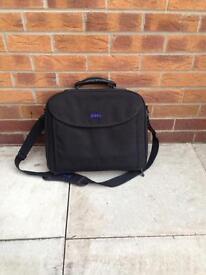 Dell lap top bag