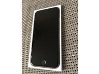 iPhone 6S 64 GB unlocked Mint