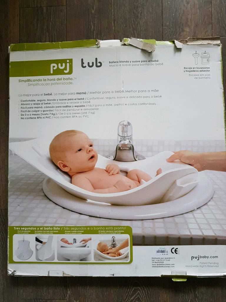 Modern Puj Tub Kitchen Sink Sketch - Best Interior Design Ideas ...