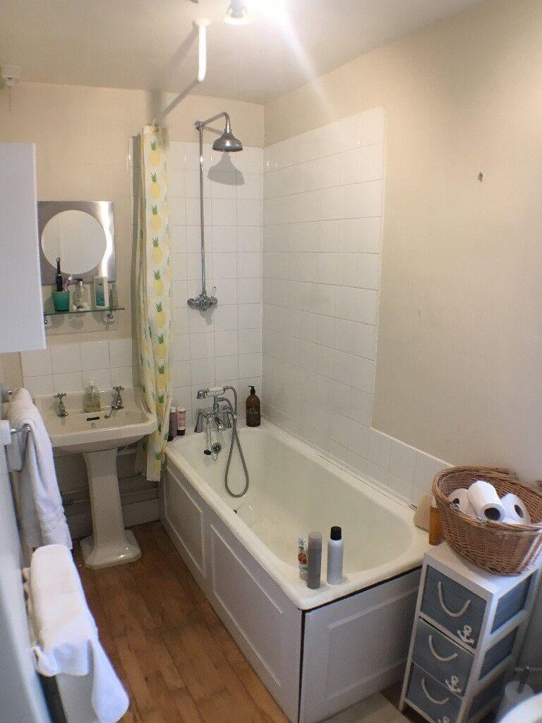 Bathroom Suite for Sale | in St Andrews, Fife | Gumtree