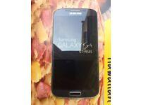 Cheap Samsung S4