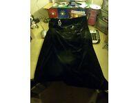 Roman Original Dress Skirt Size 22 (b) Style 90717
