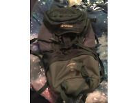 Karrimor Panther 65 Litre rucksack