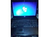 Acer 5742 laptop