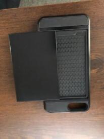iPhone 6 Plus/ 6s plus/ 7 plus cases