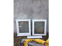 2 Mila Windows