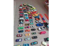 Cars bundle