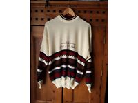 Sweater Shop jumper