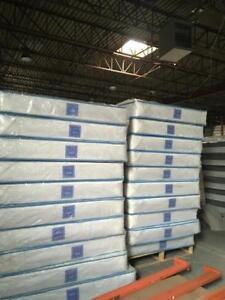 Huge Private Mattress Sale ALL BRAND NEW FACTORY DIRECT **High End Mattresses from $199 **Quality Twin Size from $68.00