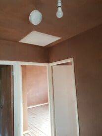 Best plastering offers for you